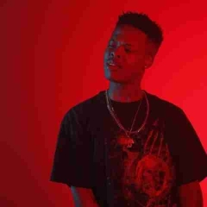Nasty C To Drop New Single when He Reaches 1million Instagram Followers